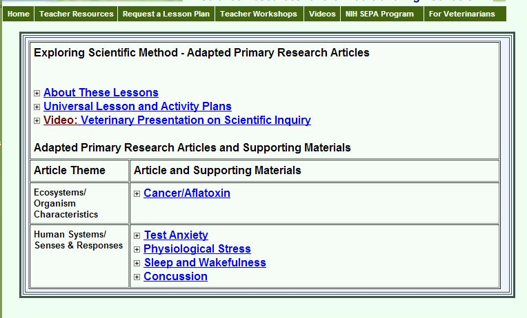 adapted_research_reports