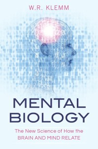 cover.mental_biology.2.5in