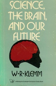 science_brain.book_cover